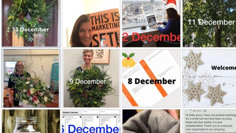 December 13 wordpress